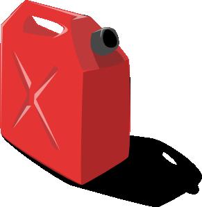 Fuel Tank PNG - 157279