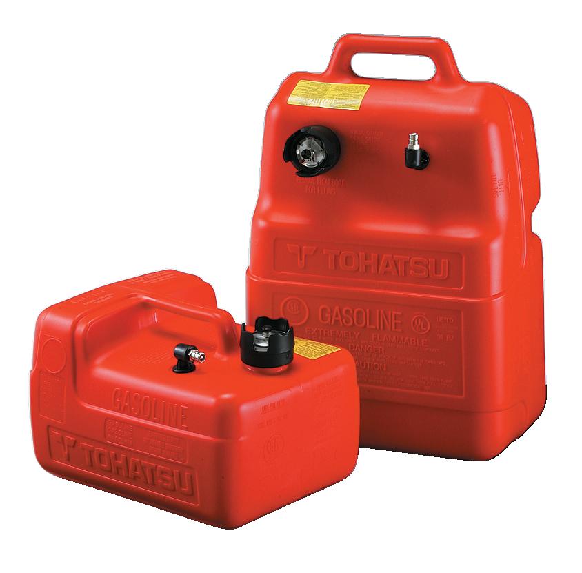 Fuel Tank PNG - 157284