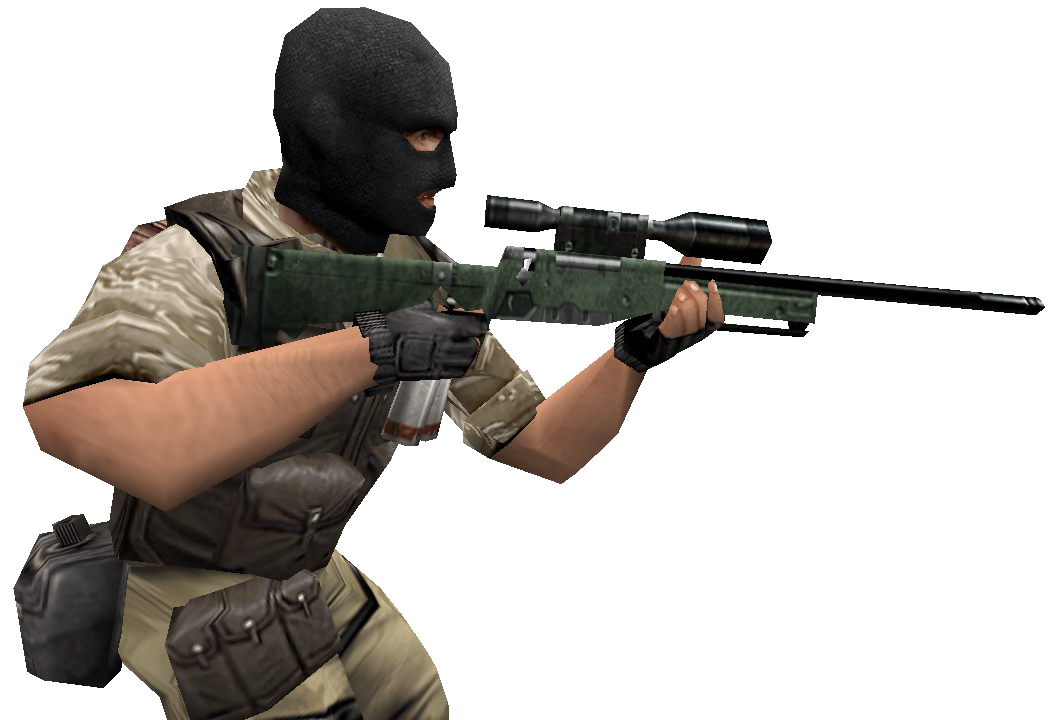 how to download counter strike 1.6 free full version