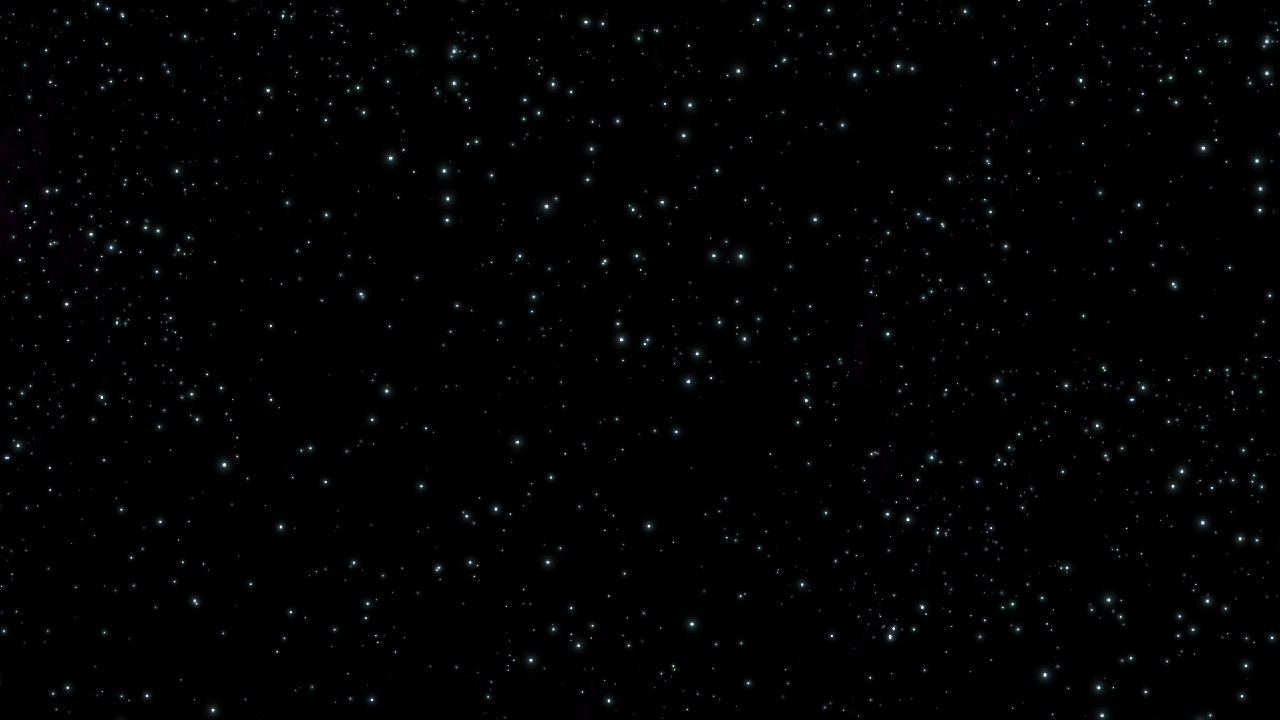 Space PNG - 5142