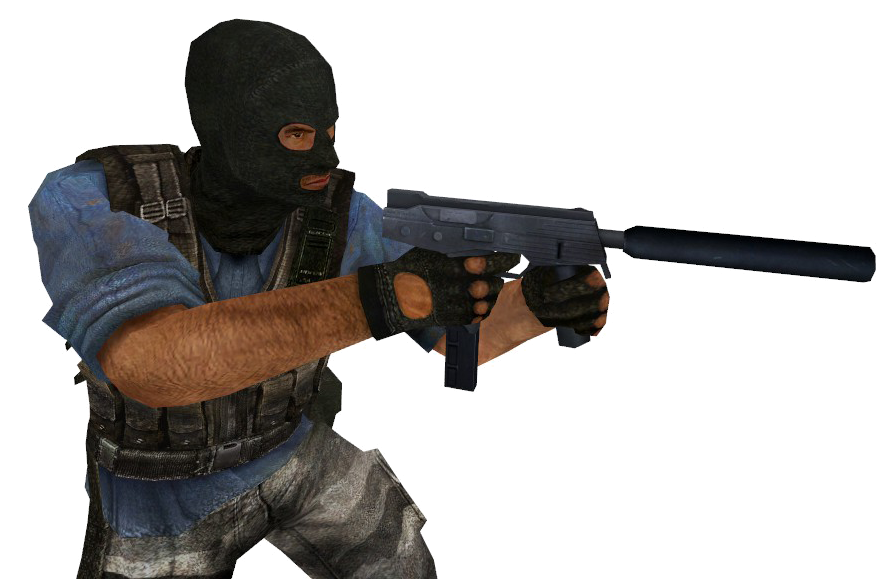 counter strike png transparent counter strikepng images