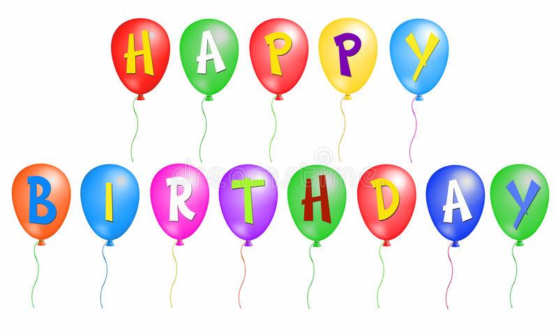 Fun Birthday PNG - 144709