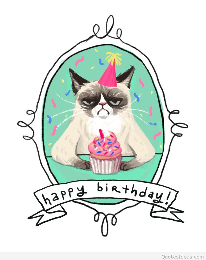 Fun Birthday PNG - 144706