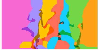 Image result for clip art fun run