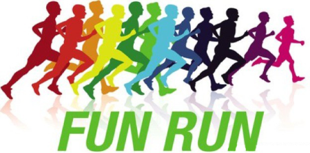 Fun Run. images.raceentry pluspng pluspng.com/infopages2/traditions-5k-and-5mi - Fun Run PNG HD