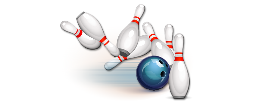 Bowling PNG - Bowling HD PNG - Funny Bowling PNG HD