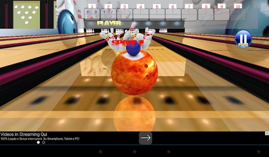 . PlusPng.com Funny Bowling 3D- screenshot thumbnail PlusPng.com  - Funny Bowling PNG HD