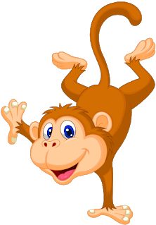 cartoon-monkey-image_4.png (6