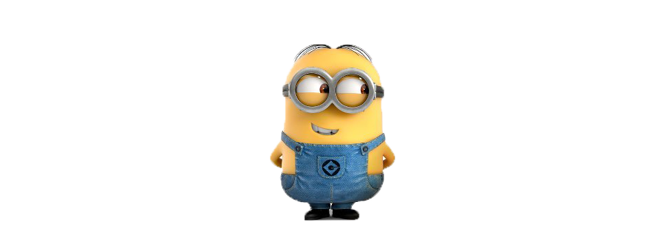 Film review Despicable Me 2 offers same fun - HD Wallpapers - Funny PNG HD
