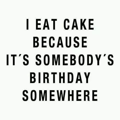 Top 20 Very Funny Birthday Quotes #birthday sayings - Funny PNG Quotes