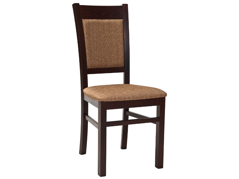 Chair · Cupboard PNG