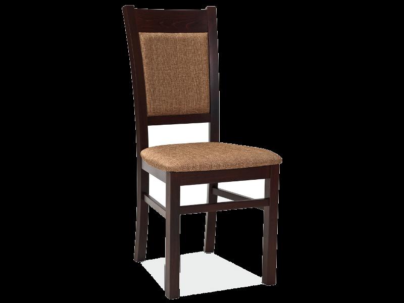 Furniture PNG - 26729