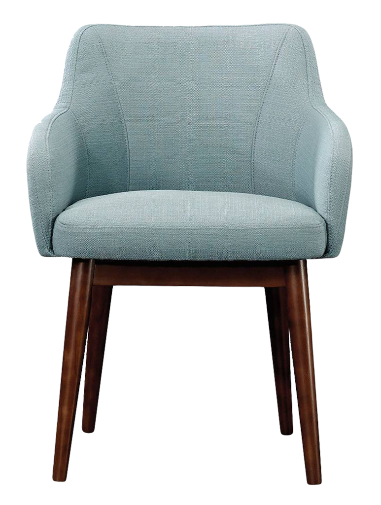 Chair PNG Transparent Image - Furniture PNG