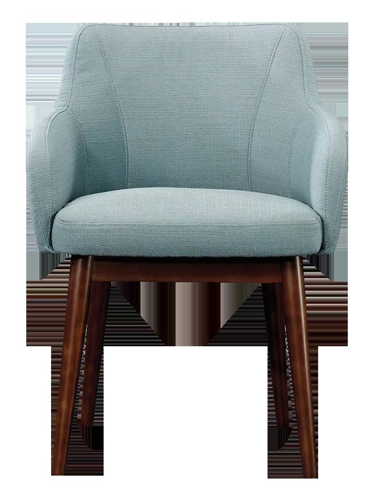 Furniture PNG - 26730
