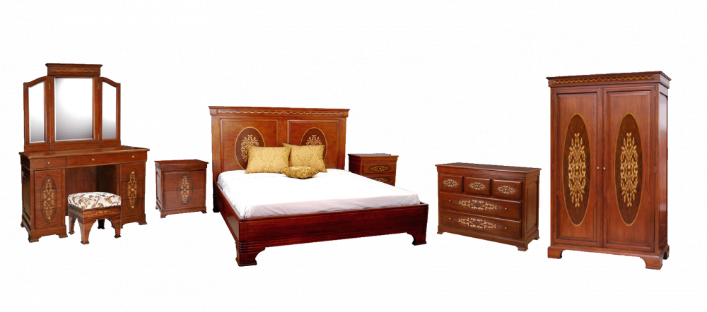 Choose Your Best Offer up to 40% OFF - Furniture PNG
