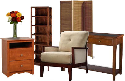 Furniture PNG - 26721