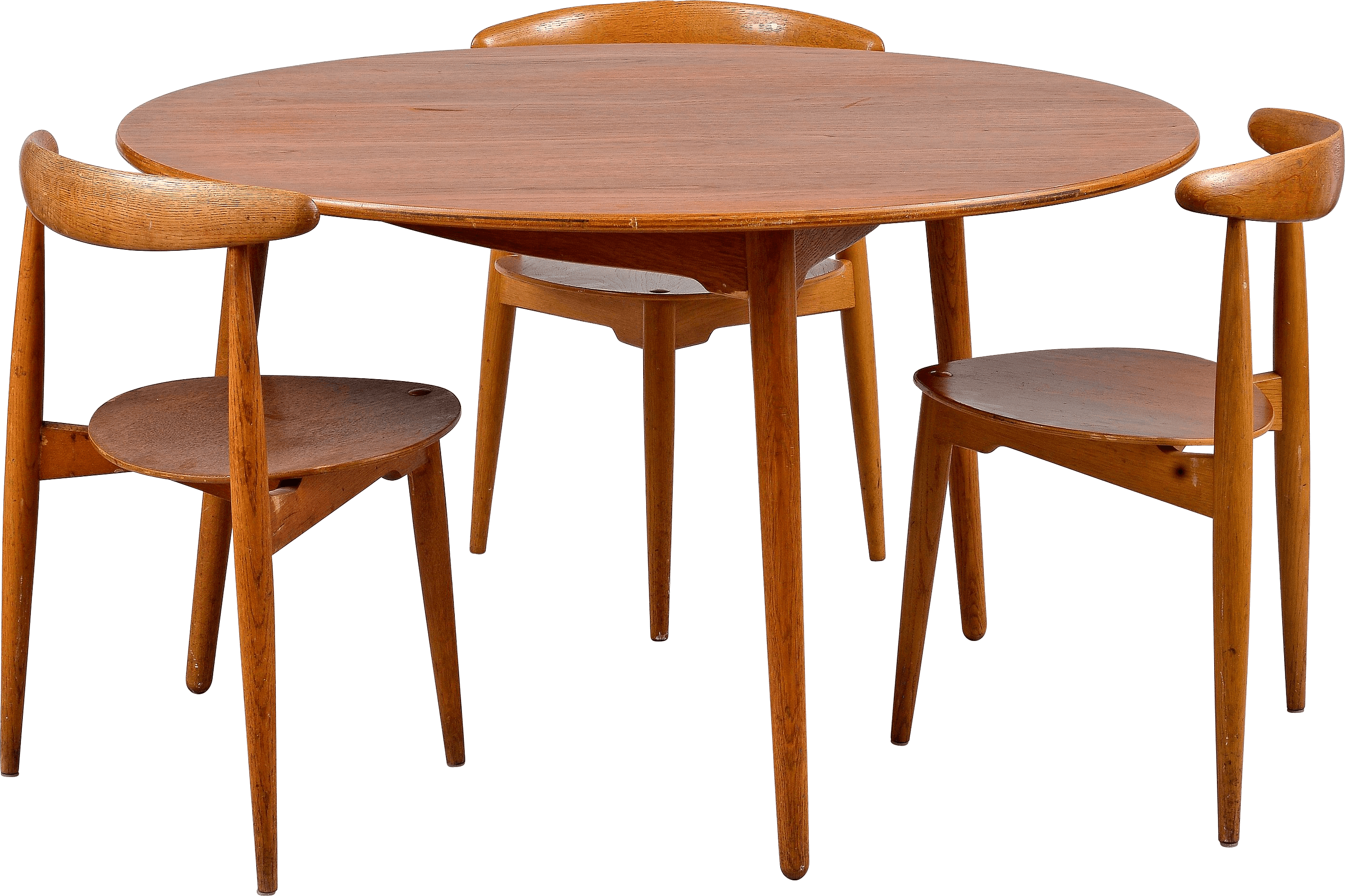 High Quality Dining Room Tables Furniture Png Transparent Furniture Png Images Pluspng