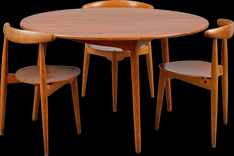 Furniture PNG - 26723