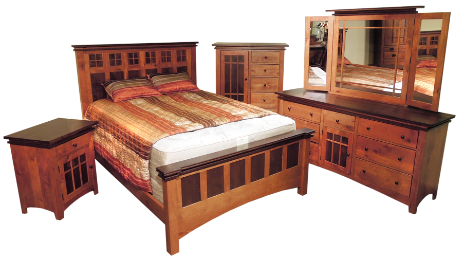 Furniture PNG - 26727