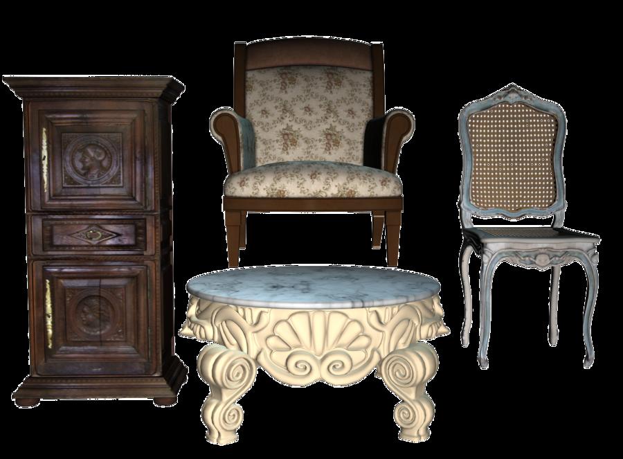 Furniture PNG - 26716