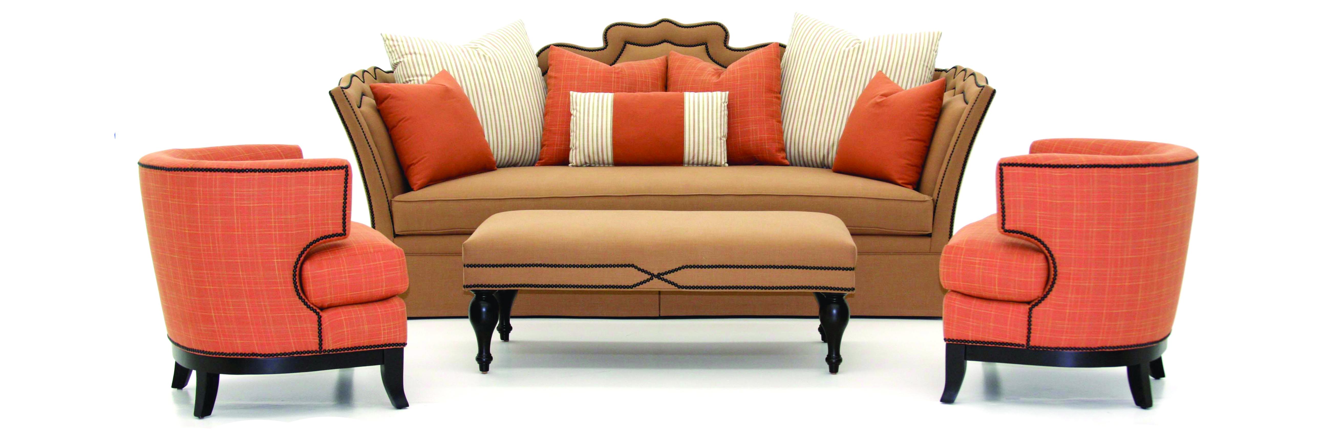 Furniture PNG - 26728