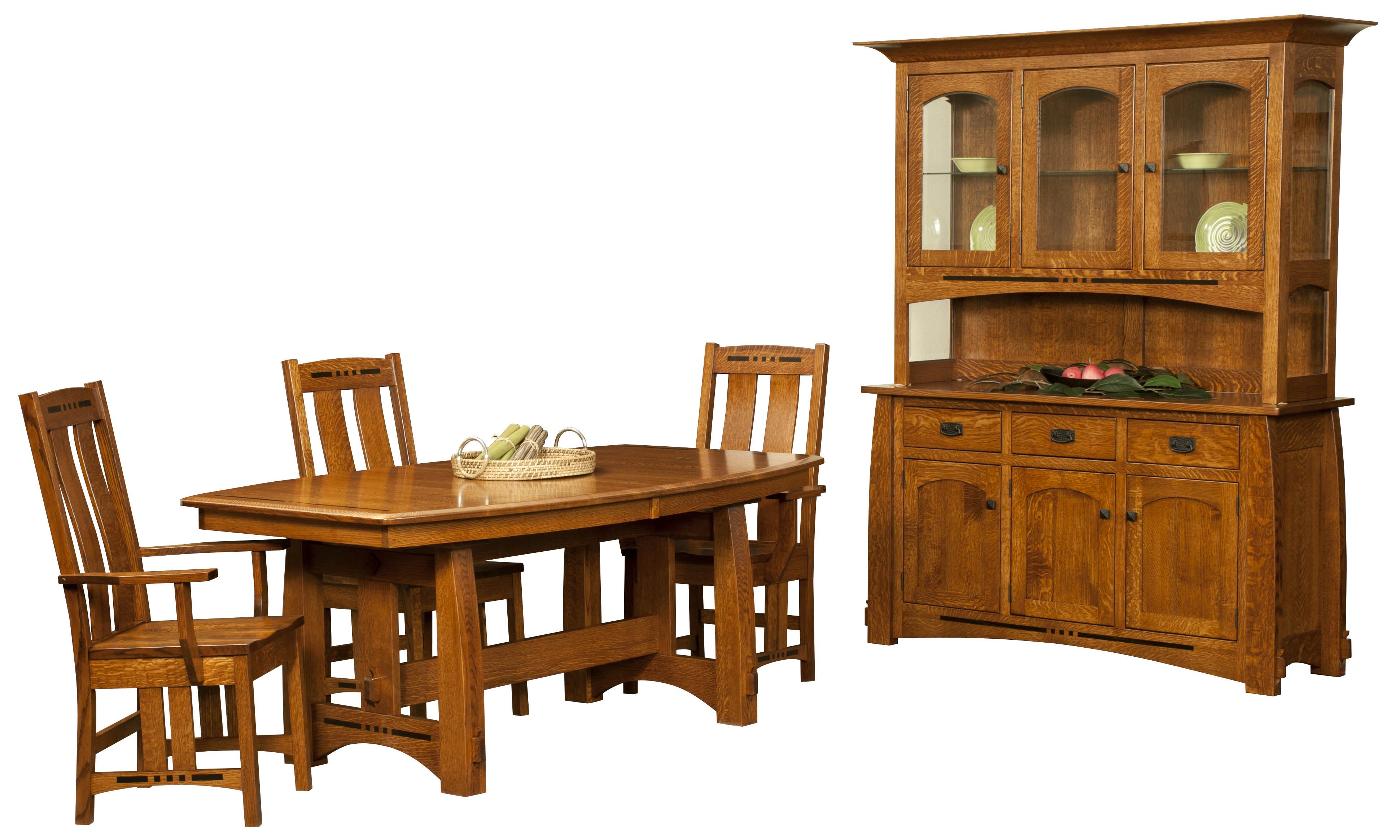 Furniture PNG - 26720