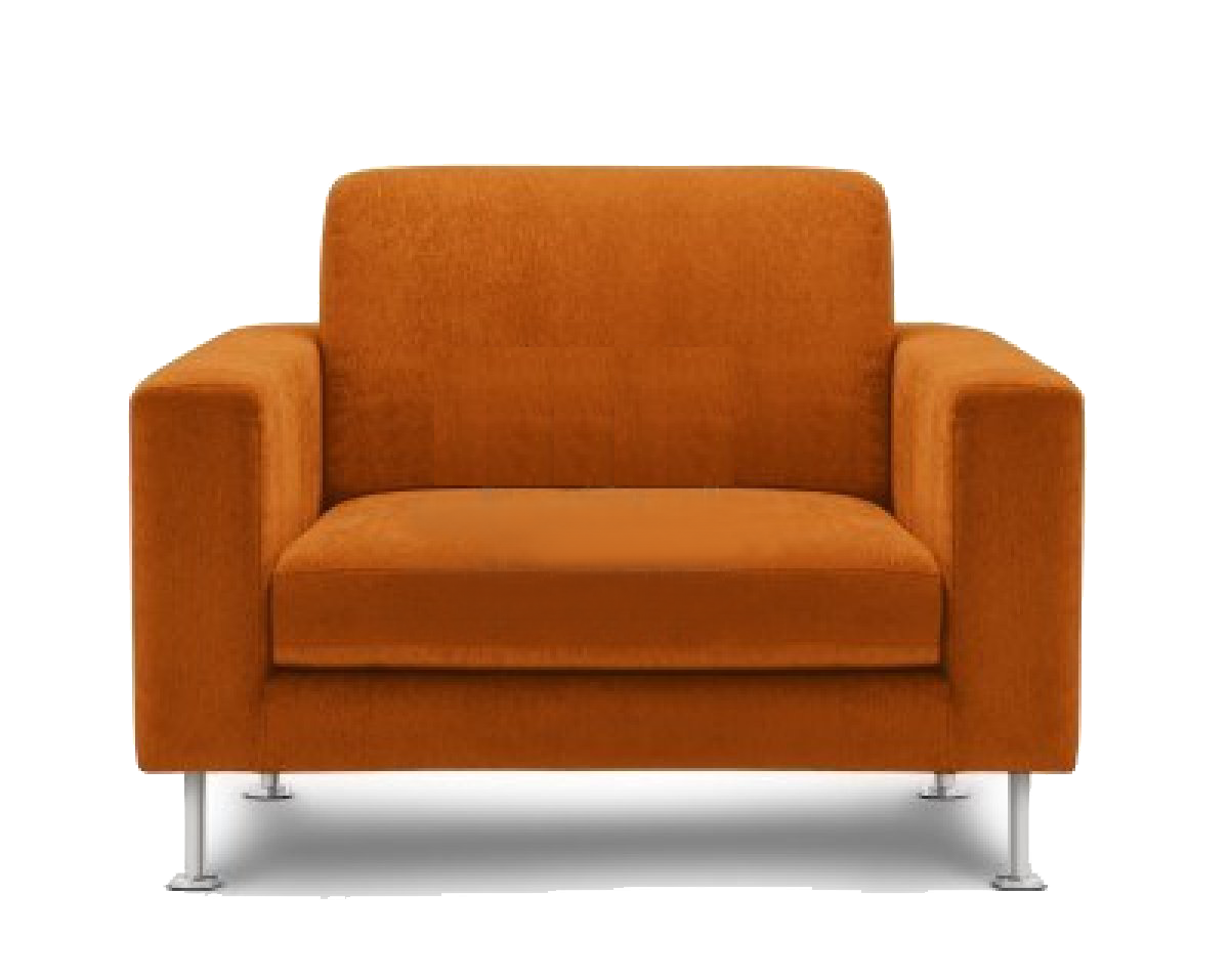 Furniture png transparent furniture png images pluspng for Com furniture