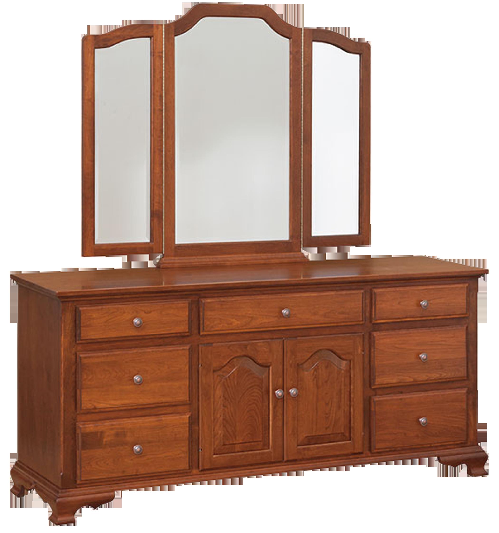 Furniture PNG - 26718