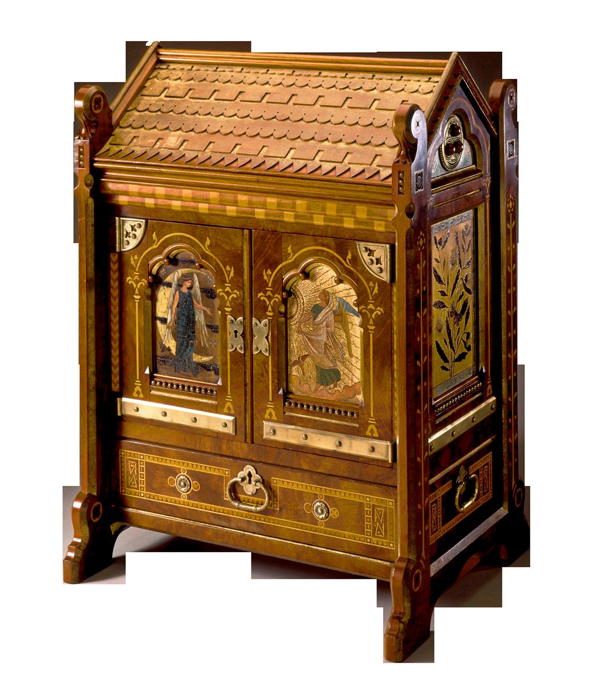 Furniture PNG - 26726