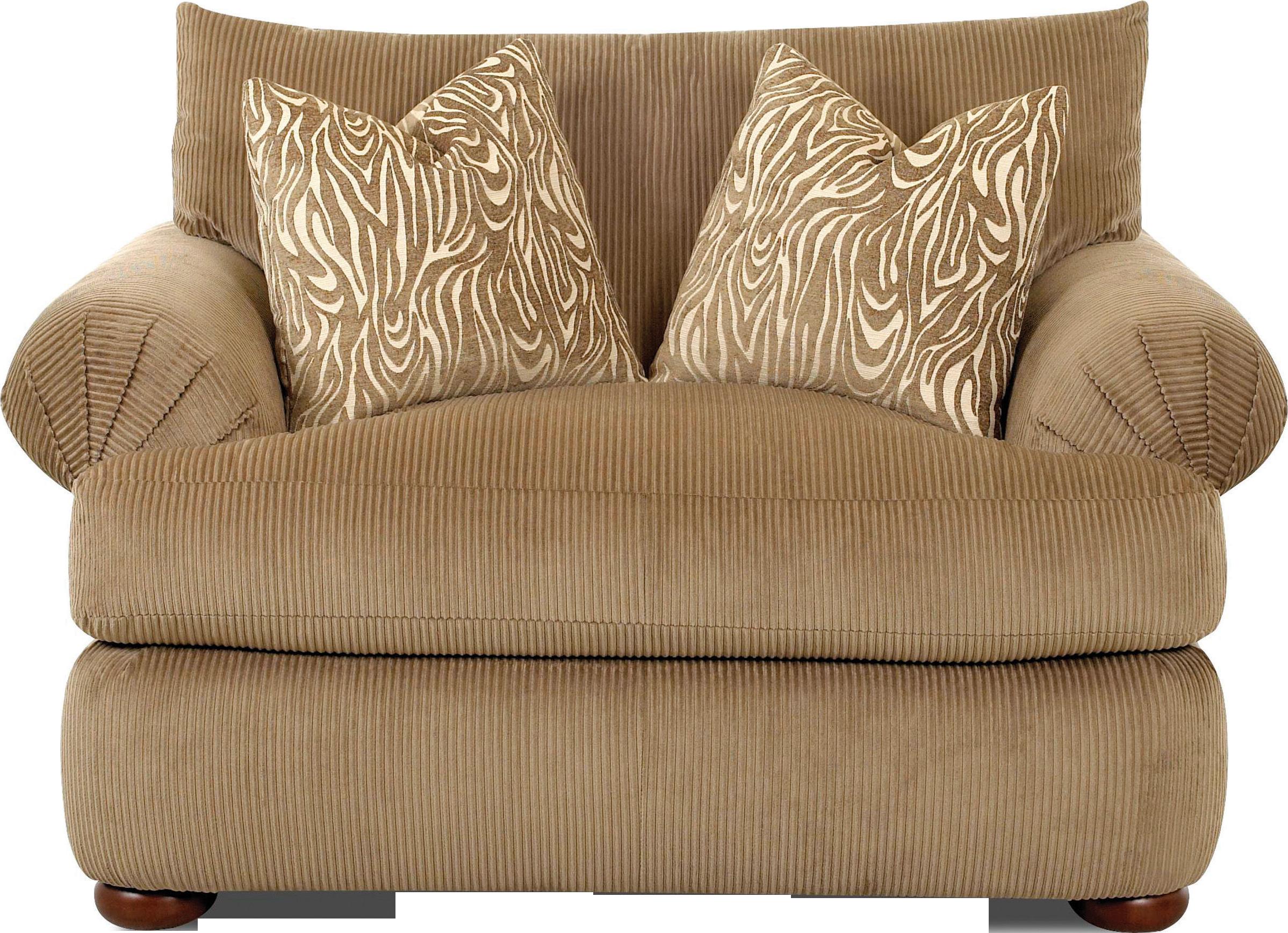 Furniture png transparent furniture png images pluspng - Image furniture ...