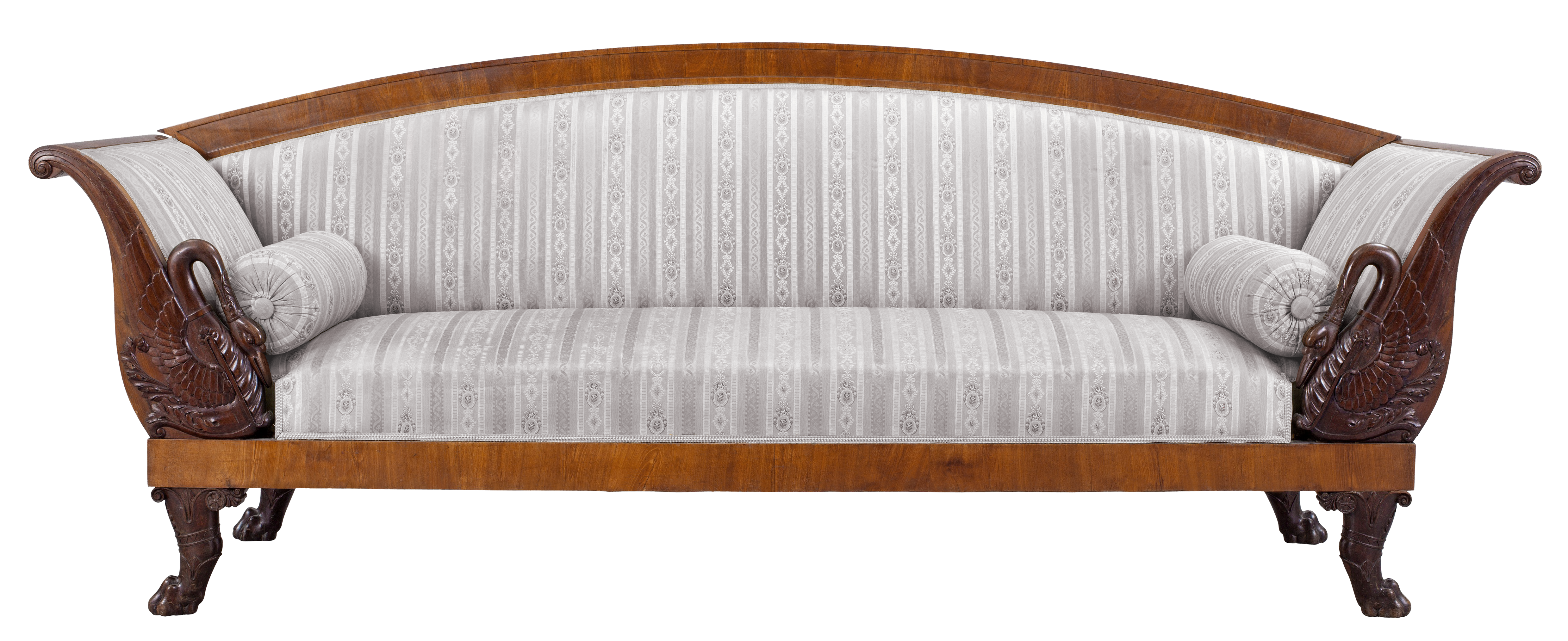 view full size furniture png 1121806683 png ideas - Furniture PNG