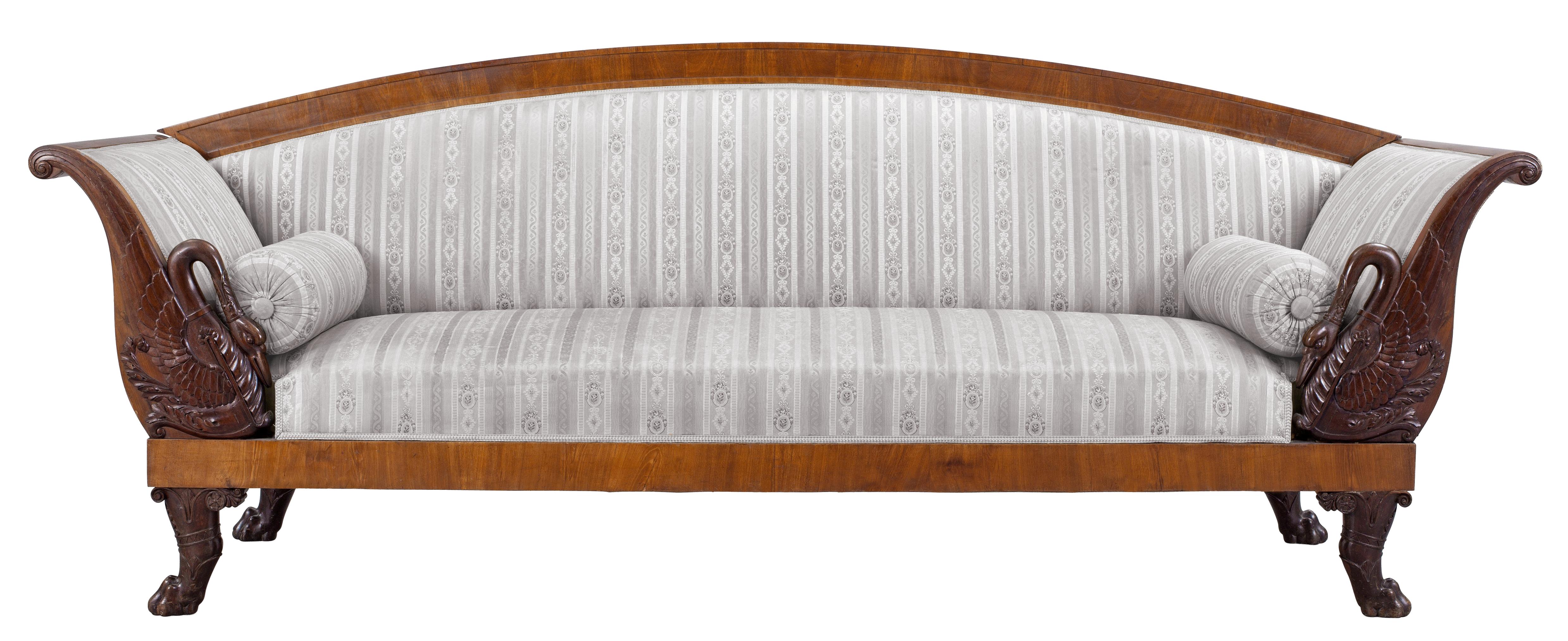 Furniture PNG - 26724