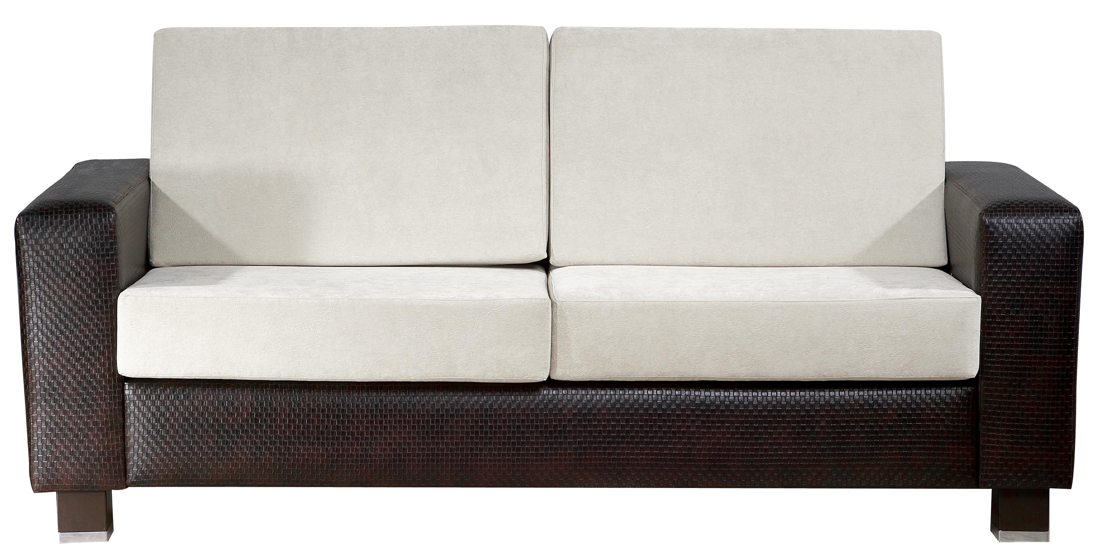 Furniture PNG - 26725