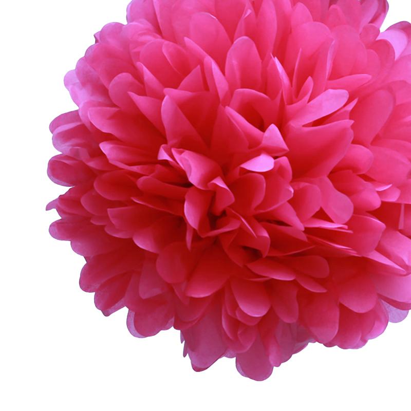 Fuschia Flowers PNG-PlusPNG.c