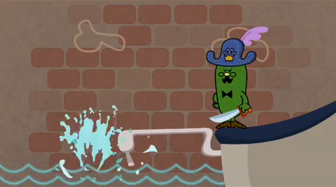 File:Mr. fussy wins.png - Fussy PNG