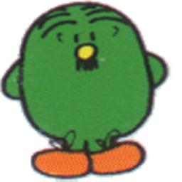mr fussy.png PlusPng.com  - Fussy PNG