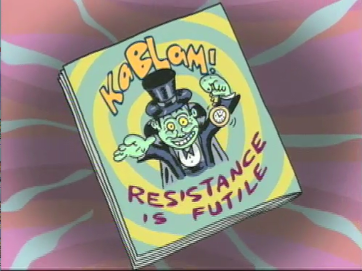 Resistance is Futile.png