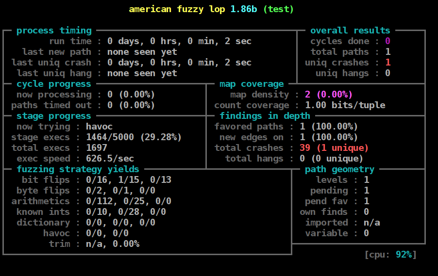 File:American fuzzy lopu0027s afl-fuzz running on a test program.png