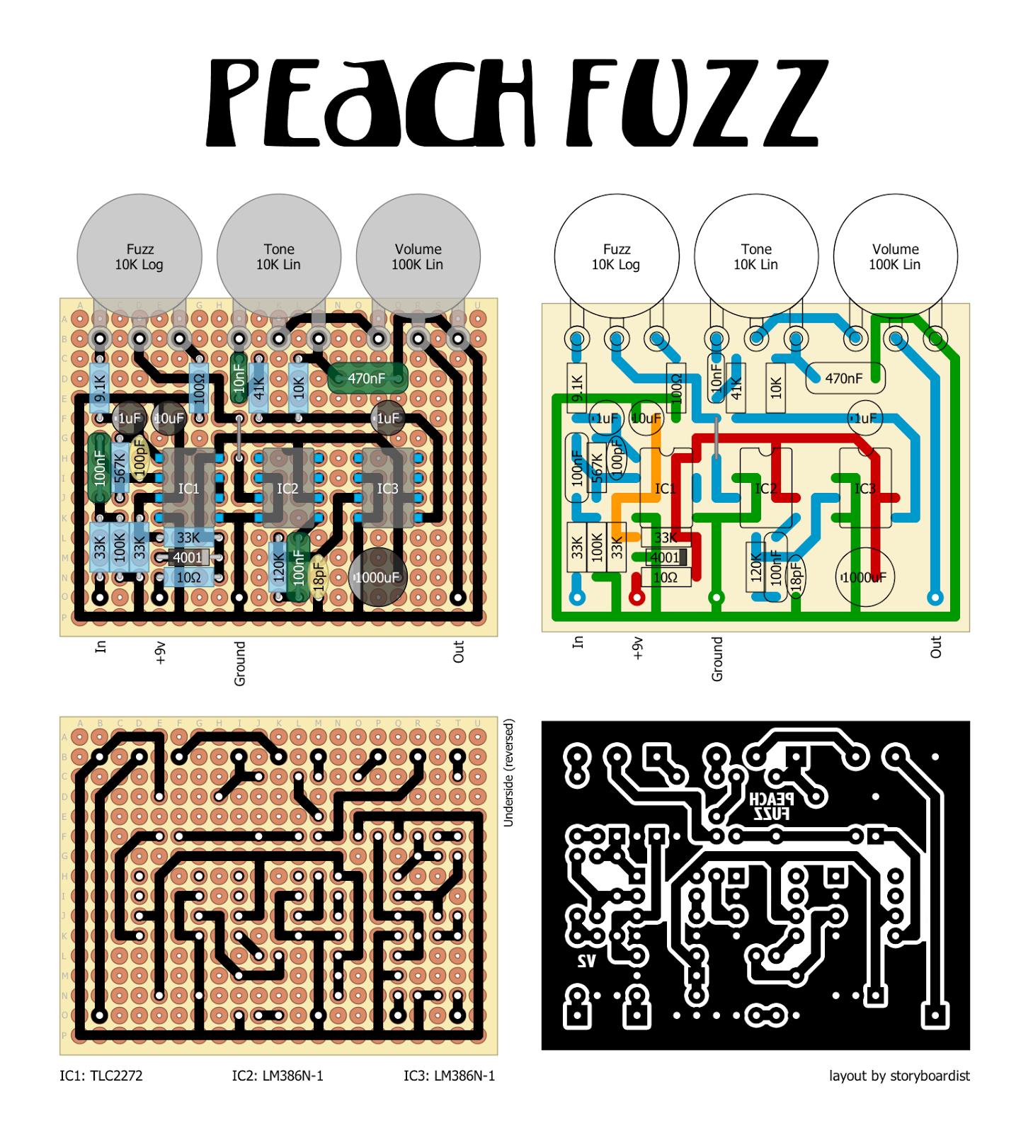 Frantone Peach Fuzz.png 1 459×1 600 пикс - Fuzz PNG