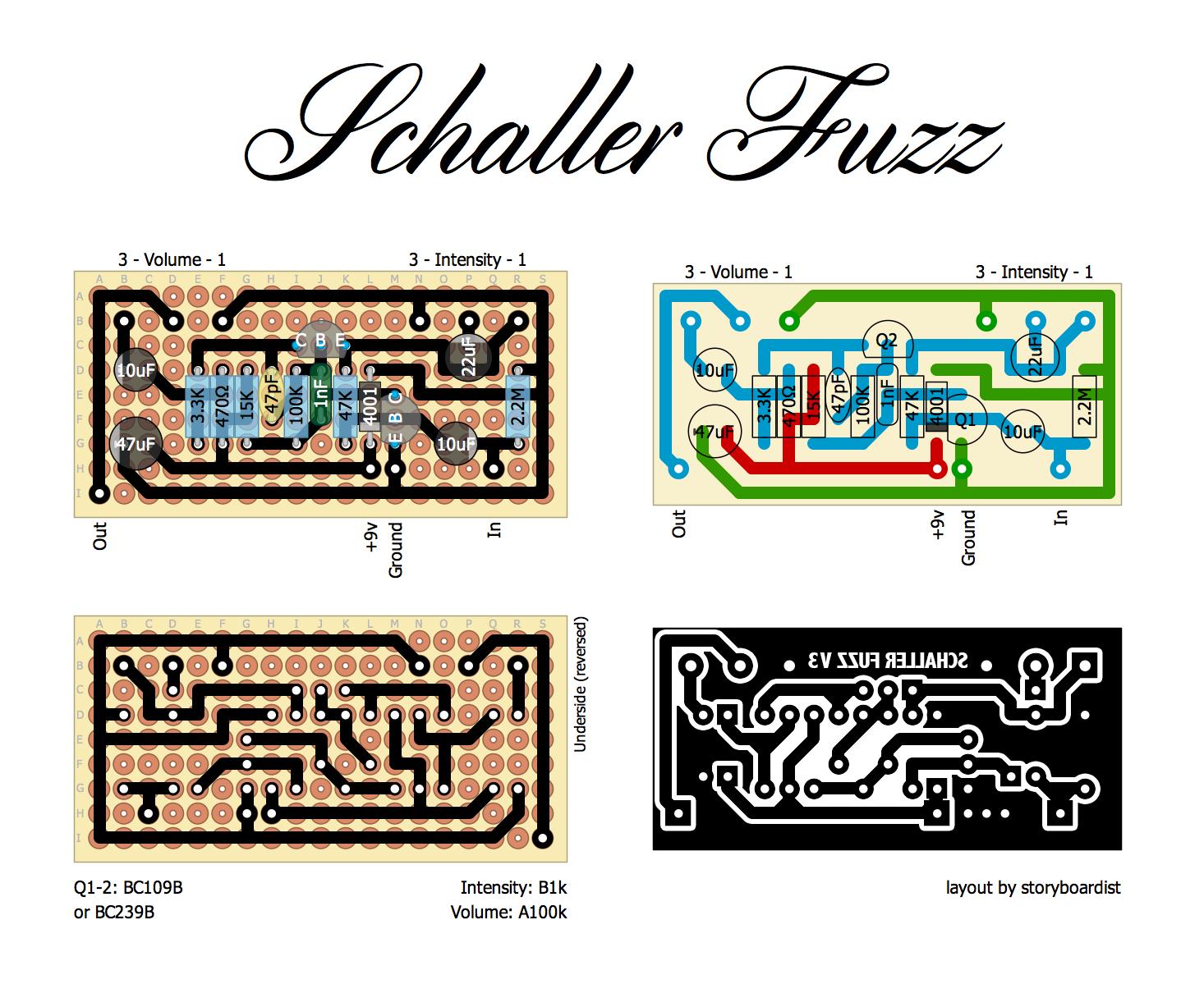 Schaller Fuzz.png (1466×1199) - Fuzz PNG