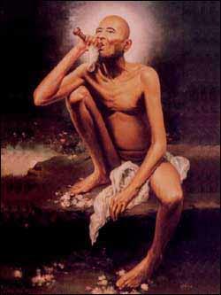 Gajanan Maharaj PNG - 132784