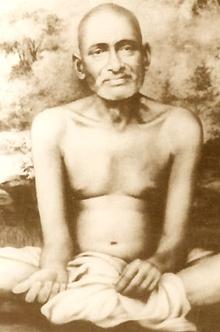 Gajanan Maharaj - Gajanan Maharaj PNG