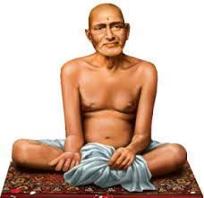 Gajanan Maharaj PNG - 132780