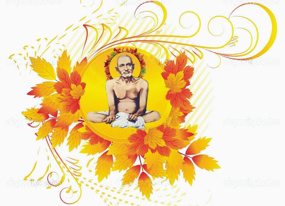 Sathguru - Shri Gajanan Mahar