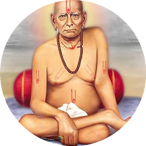 Gajanan Maharaj PNG - 132782
