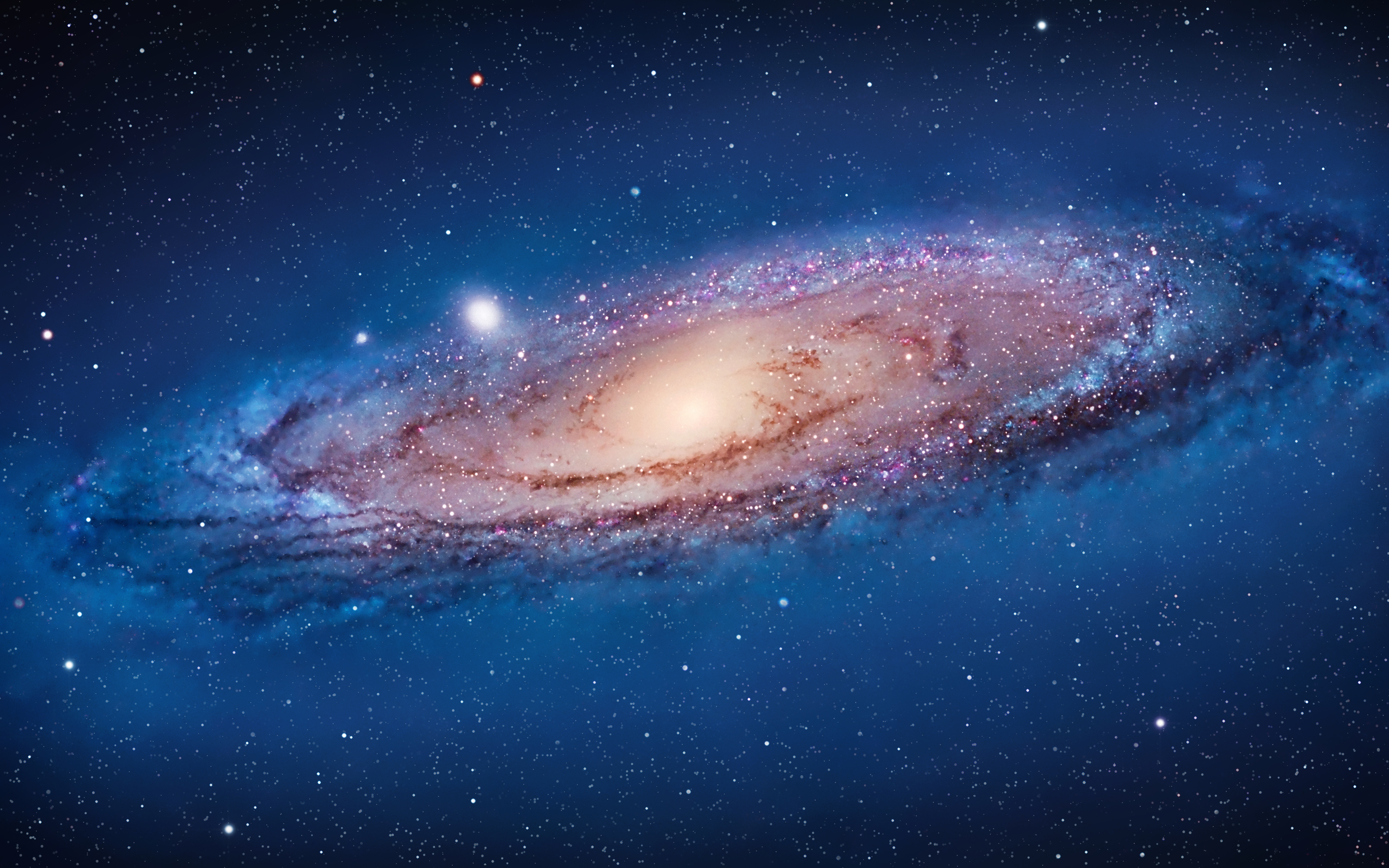 #4913820 Galaxy PNG Wallpaper For PC, Mobile - Galaxy PNG