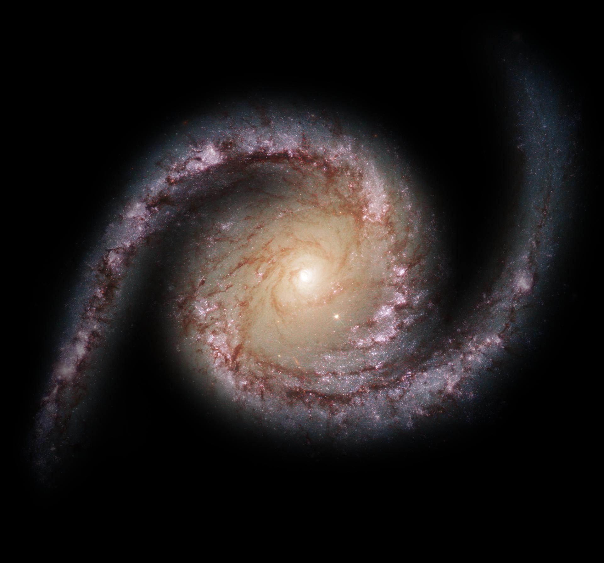 File:Galaxy.png - Galaxy PNG