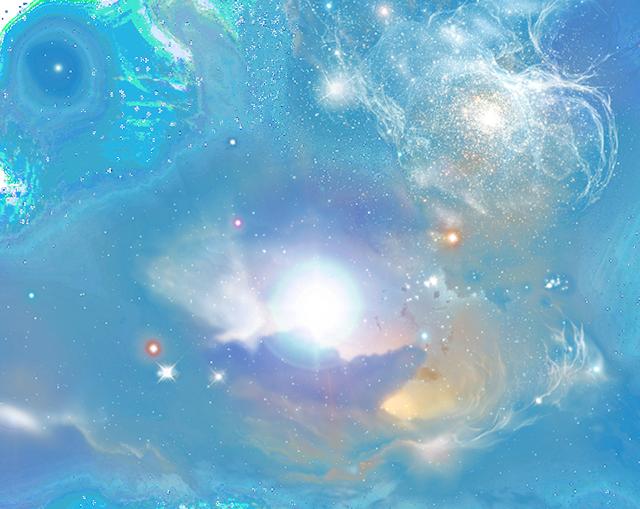 Galaxy-06.png - Galaxy PNG