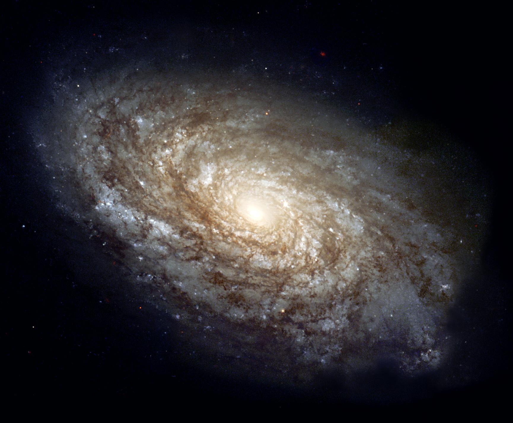 Galaxy.png - Galaxy PNG