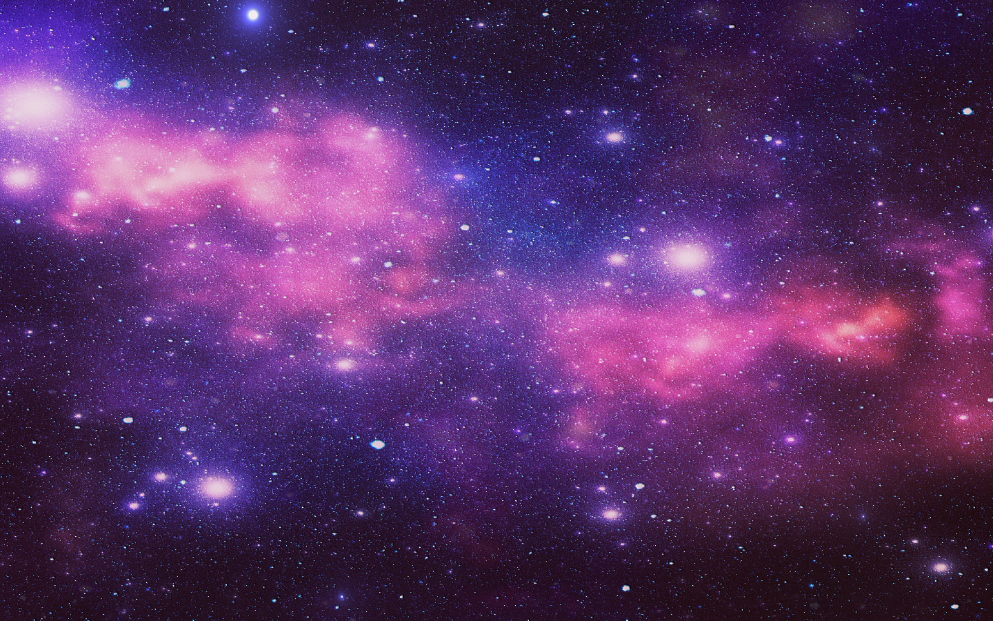 Galaxy PNG 4913675 Wallpaper For Free | Great HQFX Photos - Galaxy PNG